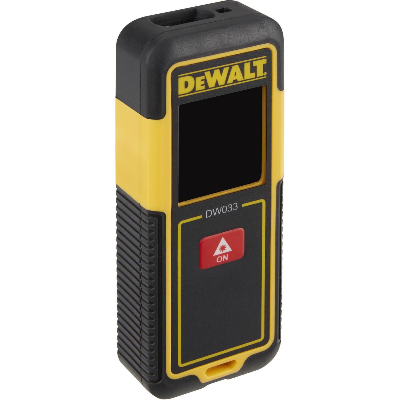 Рулетка лазерная наложенным платежом чавес доллар казино