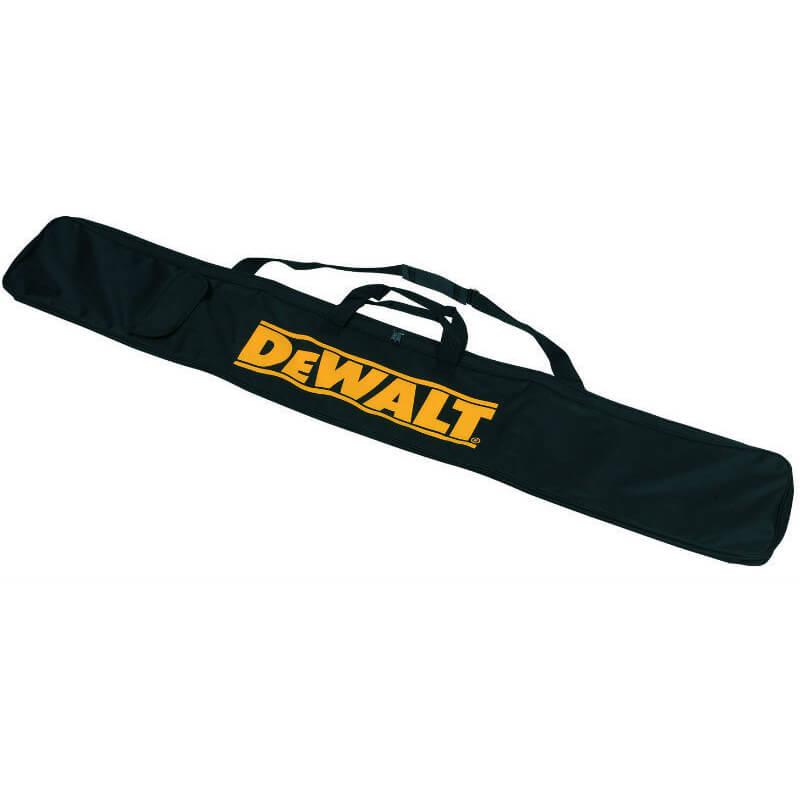 Чехол для направляющих шин 1 и 1,5 м DeWALT DWS5025