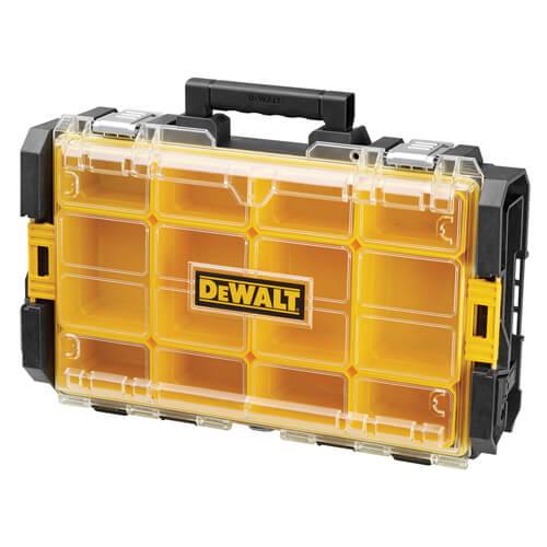 Органайзер DeWALT DWST1-75522