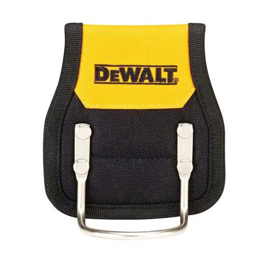 Поясная сумка со скобой DeWALT DWST1-75662