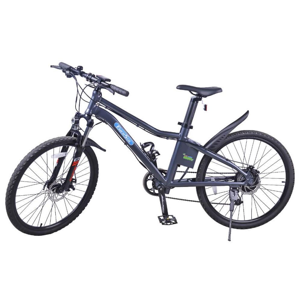 Электровелосипед EnerSol EnerSol-E26