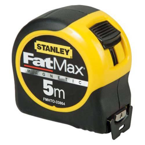 Рулетка STANLEY FMHT0-33864