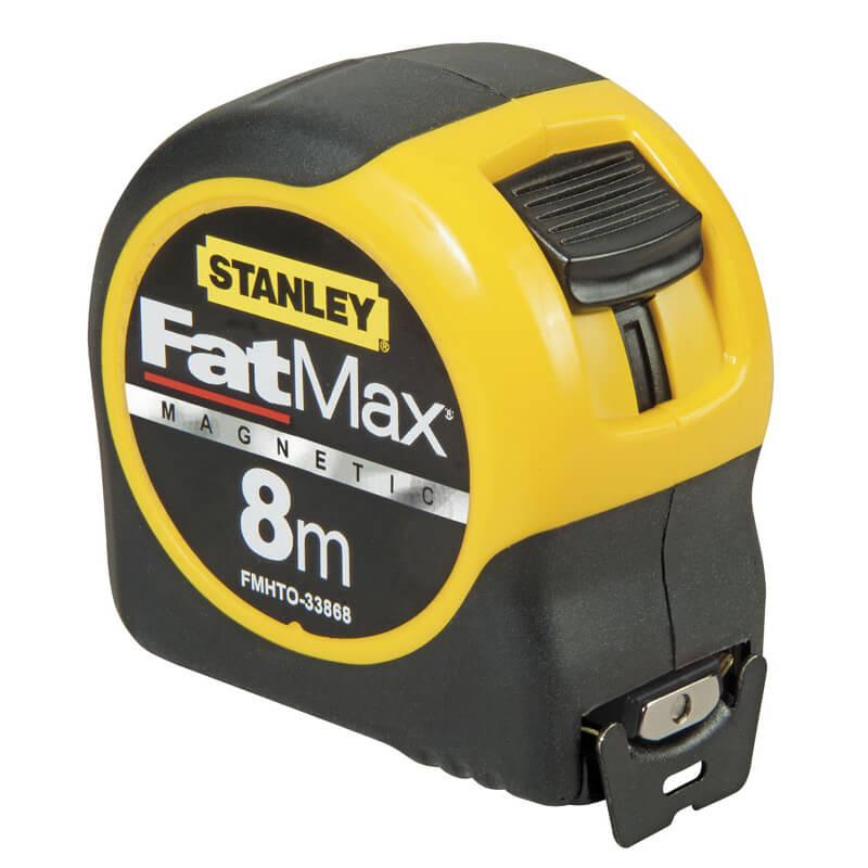 Рулетка STANLEY FMHT0-33868