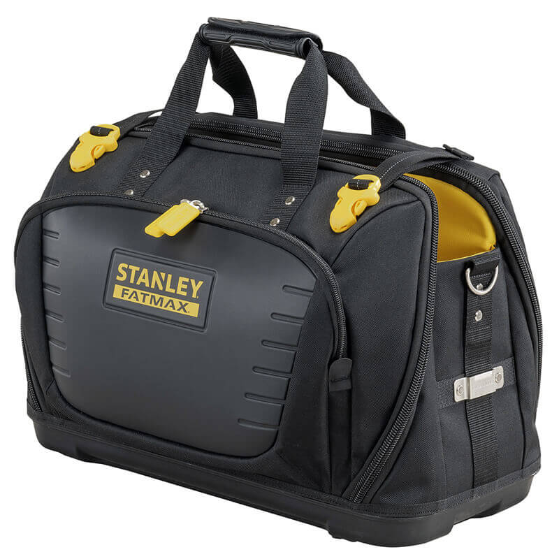 Сумка STANLEY FMST1-80147