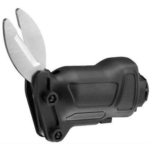 Насадка Multievo специальные ножницы BLACK+DECKER MTS12