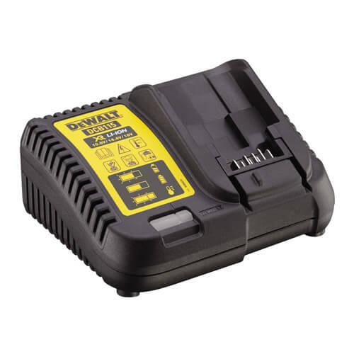 Устройство зарядное XR Li-Ion DeWALT N450536