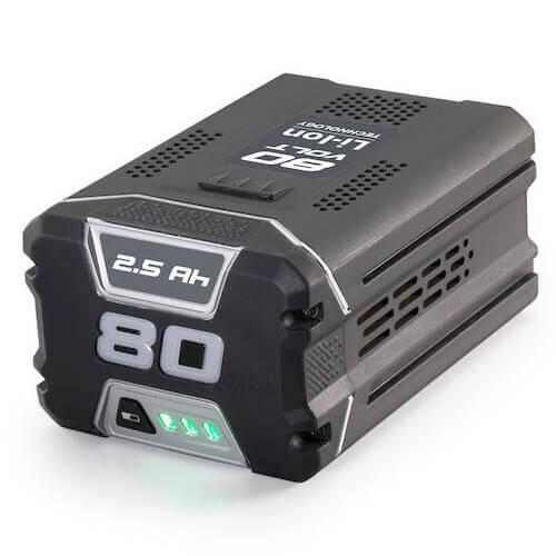 Аккумулятор STIGA SBT2580AE