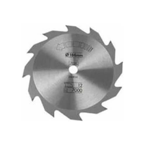 Пильний диск TCT/HM STANLEY STA13020