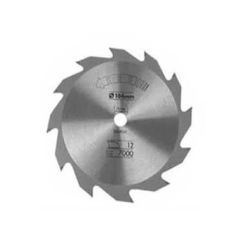 Пильний диск TCT/HM STANLEY STA13120