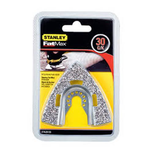 Полотно карбидовое для MT300KA STANLEY STA26130