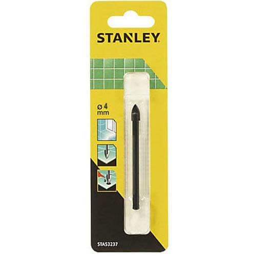 Сверло по плитке стеклу STANLEY STA53227
