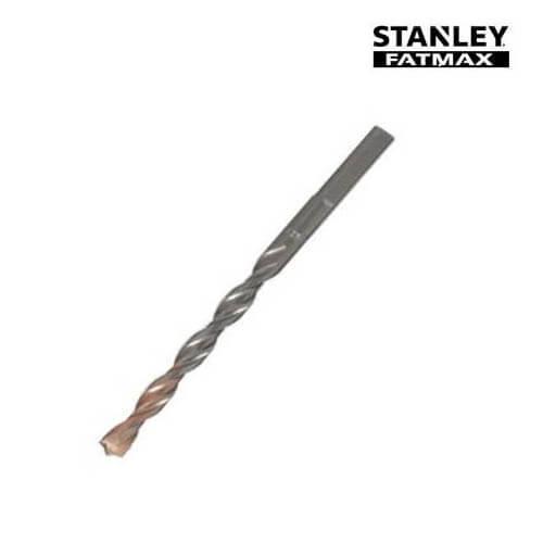Сверло по кирпичу камню STANLEY STA58500