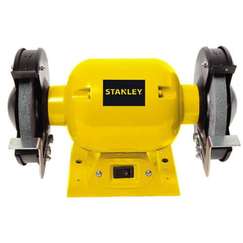 Точило STANLEY PT STGB3715