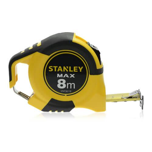 Рулетка измерительная STANLEY STHT0-36118