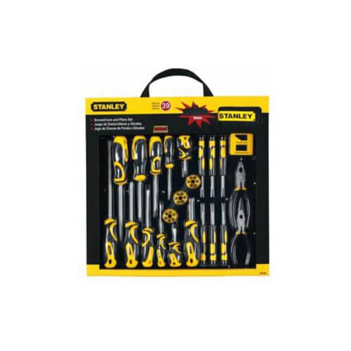 Набор инструментов STANLEY STHT0-62114