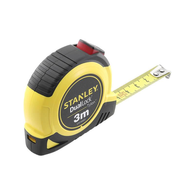 Рулетка измерительная STANLEY STHT36802-0