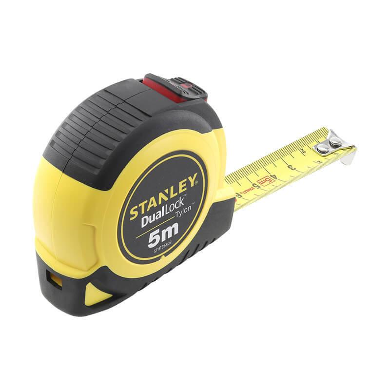 Рулетка измерительная STANLEY STHT36803-0