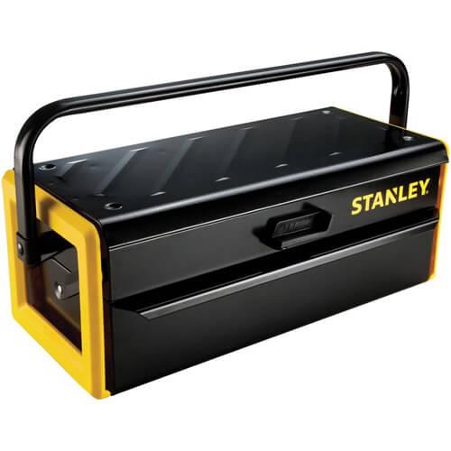 Ящик STANLEY STST1-75507