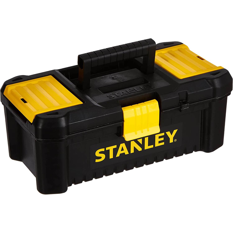 Ящик ESSENTIAL STANLEY STST1-75514