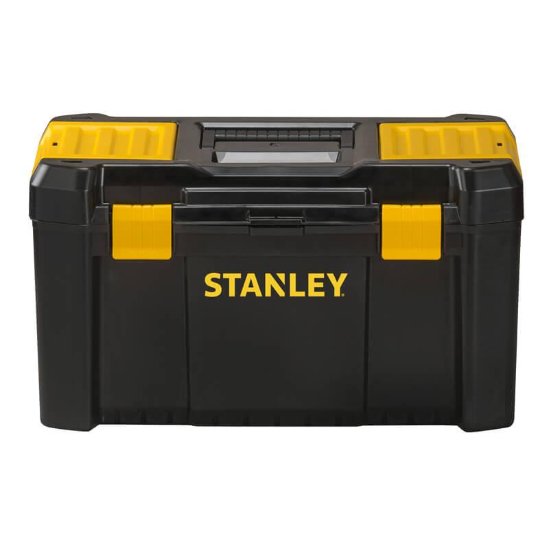 Ящик ESSENTIAL, размеры 480х250х250 мм STANLEY STST1-75520